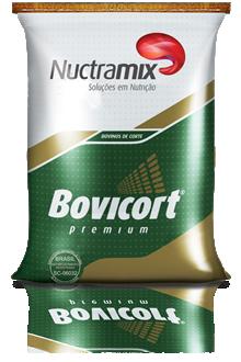 Bovicort Premium