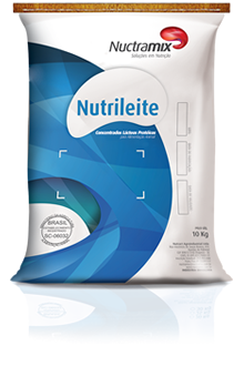 Nutrilate