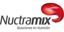 Soluciones de Nutrición